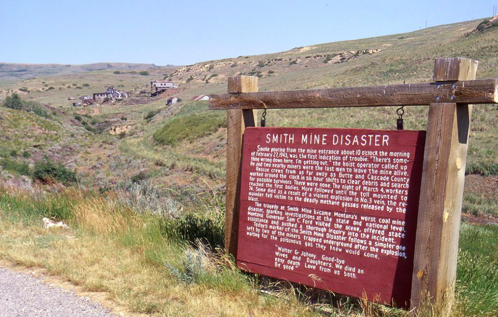 https://en.wikipedia.org/wiki/Red_Lodge,_Montana#/media/File:SmithMineDisaster.jpg