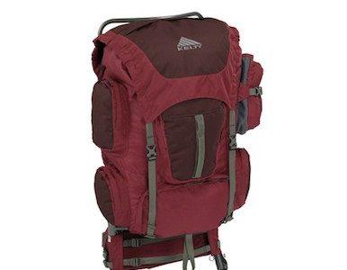 Trekker 64 – Kelty Backpack