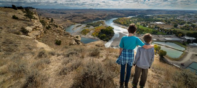 Fun Things To Do in Billings, Montana