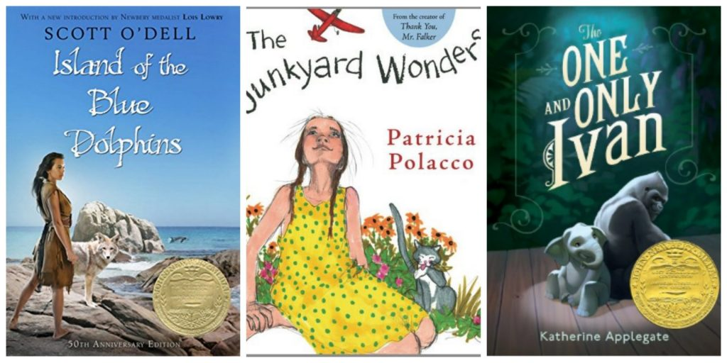 Book clubs for kids with literature for kids