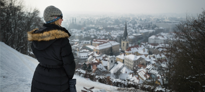 Free Things to Do in Ljubljana, Slovenia (and almost free)