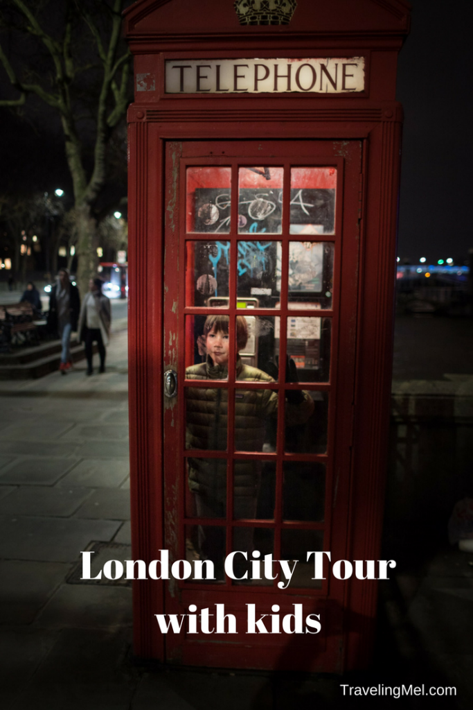 Planning a walking tour of London. All the highlights, plus a pub or two.