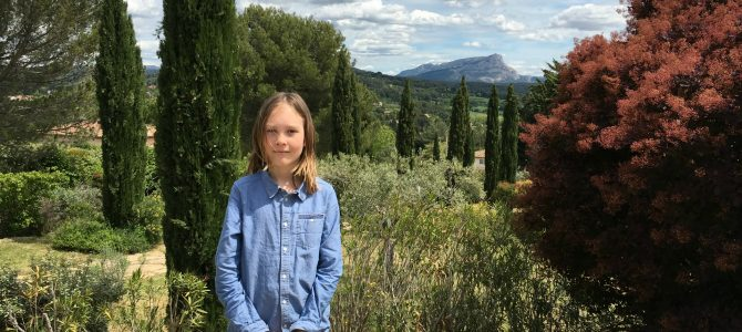 Awesome Things To Do in Aix-en-Provence with Kids