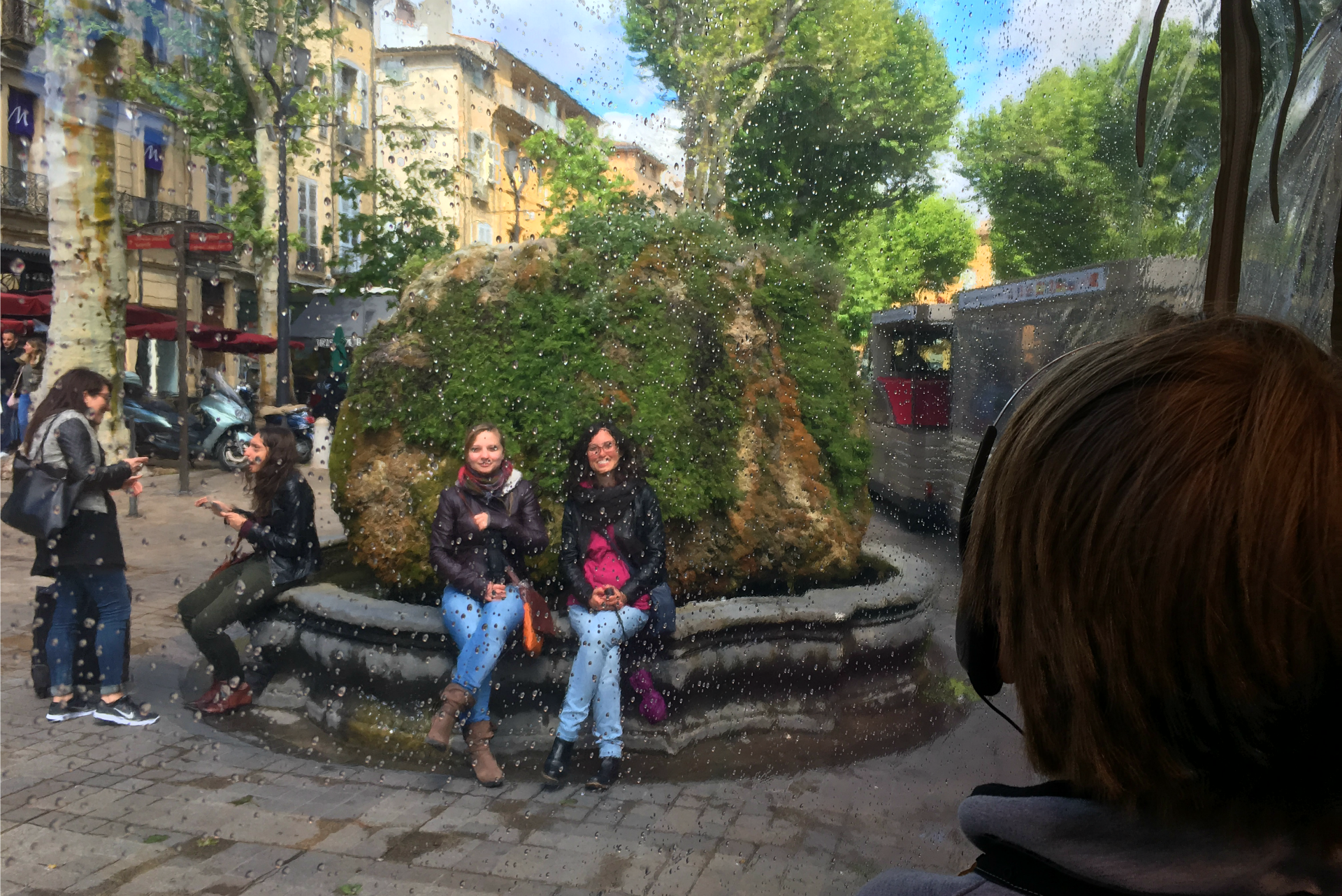 Awesome things to do in aix en provence with kids travelingmel - Aix en provence tourist office ...