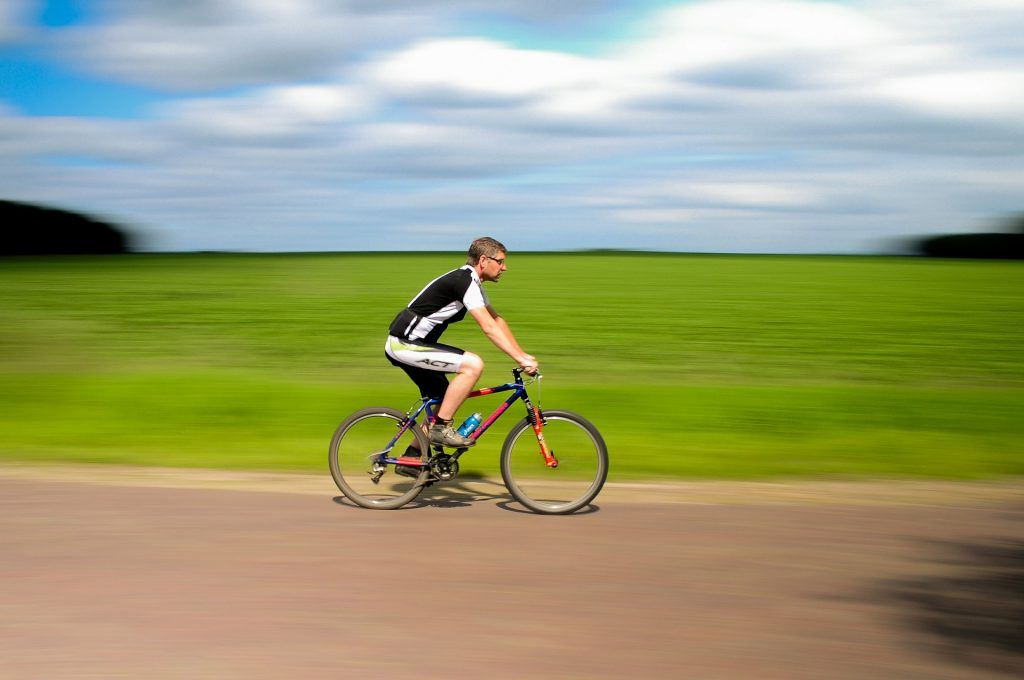 Follow these tips for traveling with a bike for a smooth trip