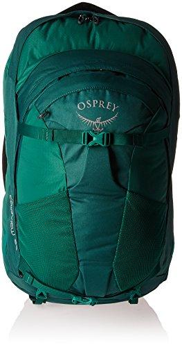 f2e646413a67 Choosing the Best Travel Backpack 2019 - TravelingMel