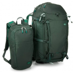 REI Ruckpack 65 Travel Backpacks for women