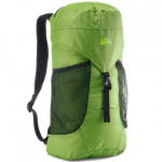 Best daypack for travel REI Stuff Daypack
