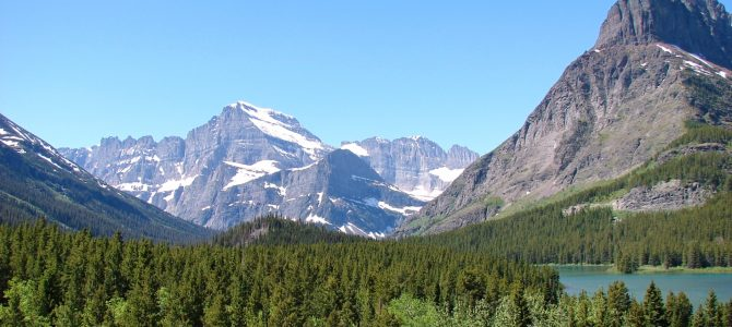 Complete Montana Guide: Things To Do In Montana
