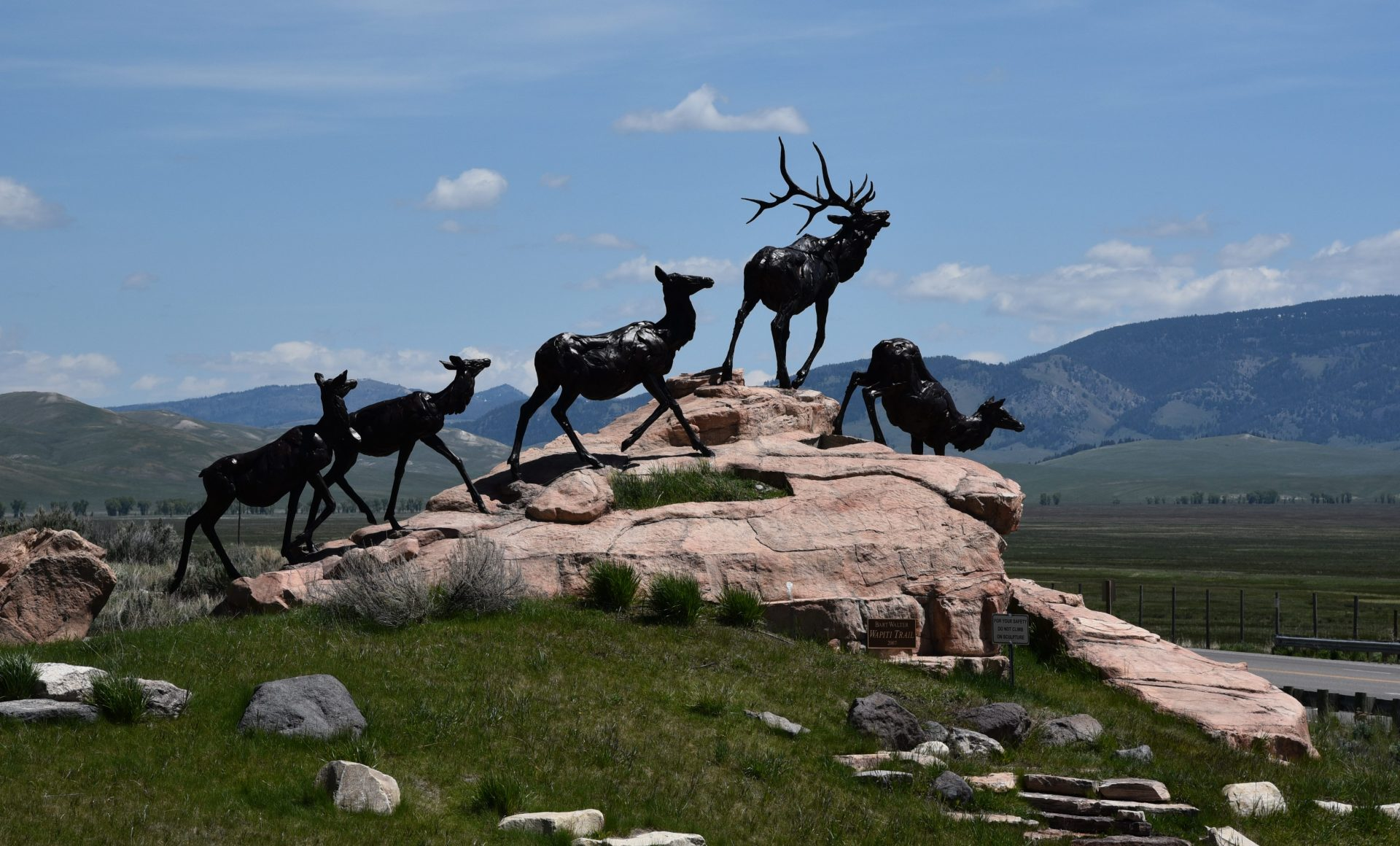What to do in Jackson Wyoming -- museum of wildlife art By WildlifeArtJH - Own work, CC BY-SA 4.0, https://commons.wikimedia.org/w/index.php?curid=61029106