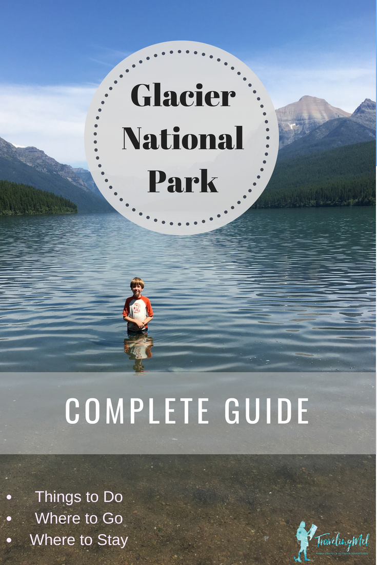 : Planning a trip to Glacier National Park? You'll find things to do in Glacier National Park (like hikes, visitor centers, horseback riding, and glacier gazing), the best hotels in Glacier National Park, the best campsites in Glacier National Park, and more...from an expert! Everything you need to plan your trip is in here.