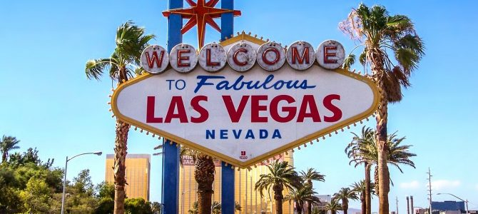 Best Things To Do in Vegas For Free