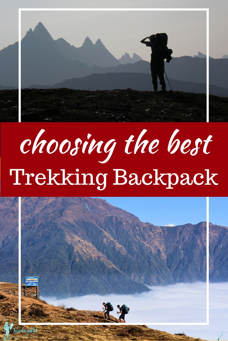 What are the best expedition backpacks and how do you choose? We show you the top rated backpacks and how to find the one that is right for you. Whether you are walking the Camino de Santiago, hiking through the Alps, or trekking in Nepal check our guide to backpacks for backpacking before you go! We review the best backpack brands and select the best backpacks for women and men, best trekking backpacks, best lightweight backpacks, best big backpacks, and the best durable backpacks.