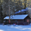 Why You Should Rent a Cabin in The Woods Near Me: Forest Service Cabin Rentals in Montana