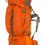 Mystery Ranch Glacier - best durable expedition pack