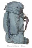 Best Durable Expedition Pack - mystery ranch women's glacier