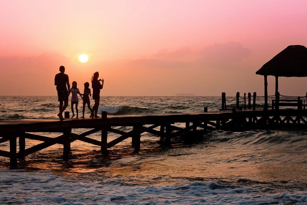 planning family travel, plan family travel, family travel tips