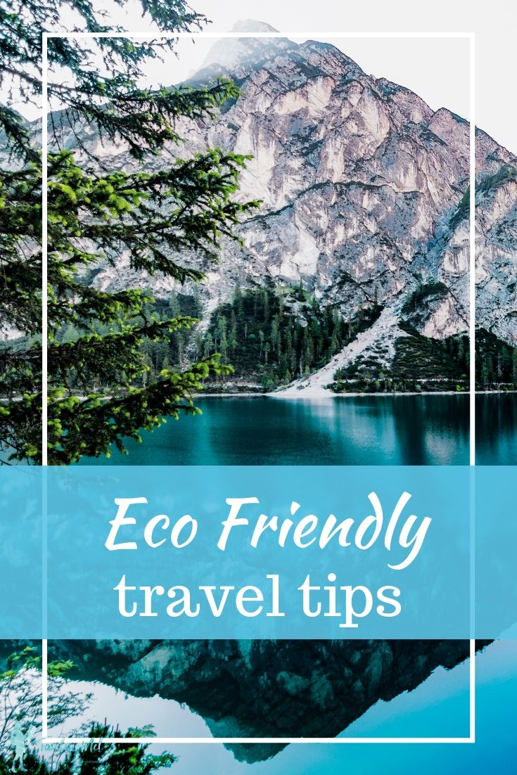 Ecotourism, sustainable travel, eco friendly travel … What is it and how can we be better at It? How to reduce your carbon footprint while traveling and responsible tourism tips for a better holiday. | Plastic Free and Zero Waste Travel Essentials | Sustainable Travel Tips | Eco Friendly Low Waste Travel|    #ethicaltravel #responsibletravel #ecofriendlytravel #wanderlust #sustainability #ecotourism