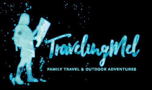 TravelingMel